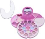 T.Y.A Makeup Kits 6021