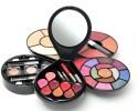 Cameleon Makeup Kit G1668 - Pack Of 1