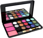 Hilary Rhoda Makeup Kits Hilary Rhoda Makeup Kit