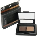 E.l.f. Cosmetics Eyebrow Kit Medium - Pack Of 3