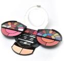 Cameleon Makeup Kit G2651 - Pack Of 1