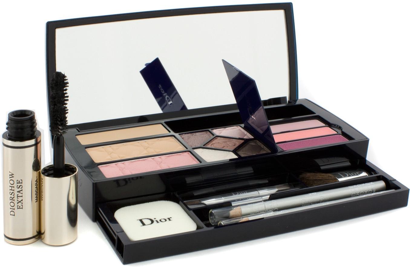 Best Travel Makeup Palette