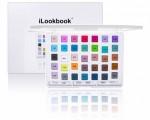 Shany Makeup Kits Shany ILookBook
