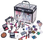 SHANY Makeup Kits SHANY Carry All Trunk Professional Makeup Kit Gift Set