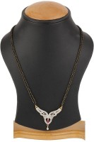 Zeneme Alloy Mangalsutra - MNGEDQFS9CHZNPDR