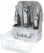 Babila Manicure and Kits Babila Manicure Kit