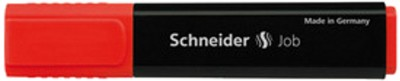 Buy Schneider Topliner 967 Chisel Tip Highlighter Pens: Marker Highlighter