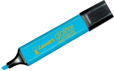 Buy Luxor Highlighter Pens: Marker Highlighter