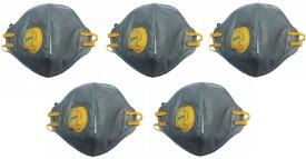 Venus Masks Pollution V430-G Mask
