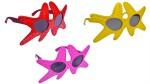 Atpata Funky Star Fish