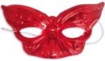 Amscan 1 Foil Red