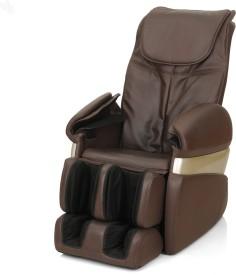 RoyalOak MSG2 Massage Chair