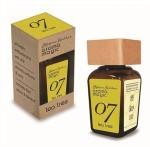 Aroma Magic Baby Massage Oils Aroma Magic Tea Tree Oil