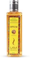 Lasa Aromatics Massage Oil Opium (100 Ml)