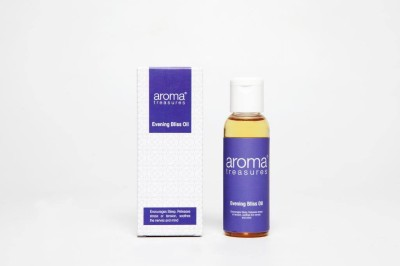 Aroma Treasures Evening Bliss (Relaxation) (50.1 Ml)