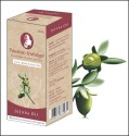 Passion Indulge Grapeseed Oil - 60 Ml