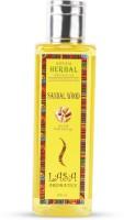 Lasa Aromatics Massage Oil Sandalwood (100 Ml)