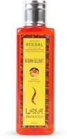 Lasa Aromatics Massage Oil Budhha Delight (100 Ml)