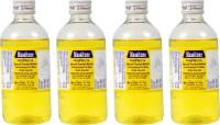 Massitone Massage Oil For Everyone (800 Ml)