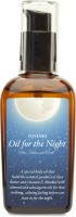 Nyassa Soothing Body Oil For The Night (100 Ml)