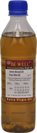 Be Well PURE-OLIVE-500ML
