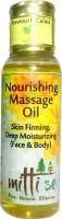 Mitti Se Massage Oil (50 Ml)
