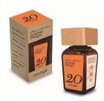 Aroma Magic Baby Massage Oils Aroma Magic Orange Oil