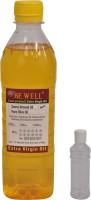 Be Well SWEET-ALMOND-1000 (1000 Ml)