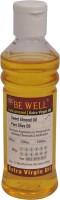 Be Well SWEET-ALMOND-200 (200 Ml)