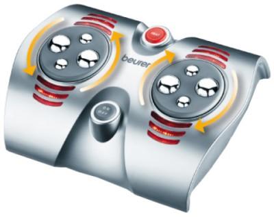 Buy Beurer FM38 Massager: Massager