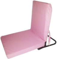 Nonie Berzer MC-P Back And Yoga Chair Massager (Pink)
