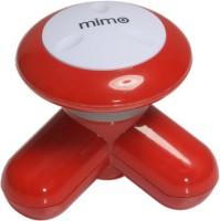 Mimo ARG 773 MINI Massager (MULTICOLOUR)