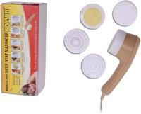 Kolvin BM-5 Deep Heat Massager (White)