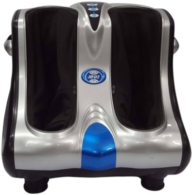 Buy JSB HF05 Leg & Foot Massager: Massager