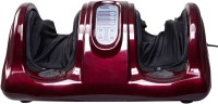 Kawachi 295 Smart Massager (Maroon)