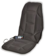 Robotouch Portable Car Seat Back
