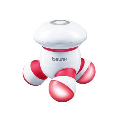 Buy Beurer MG16 Massager: Massager