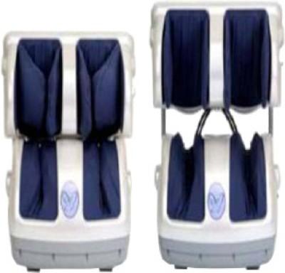 Buy JSB HF06 Multi-Functional Leg Massager: Massager