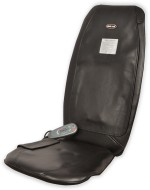Robotouch RBT018 Car Seat Back