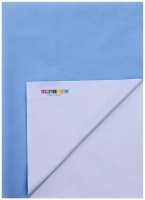 Magical Polyester Large Sleeping Mat (Sleeping Mat) - MATE4KNT4WUSYUNG