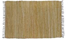 Natural Furnish Cotton Medium Floor Mat Carpet Rugs