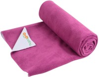 Oyo Baby Cotton Small Changing Mat Baby Care Sheet (Pink, 1 Mat)