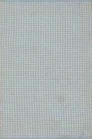 Dorahomes Cotton Small Door Mat Cotton Mat