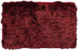 TVALA Cotton Medium Door Mat 145IJ