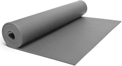 Priyankas Bubbles Yoga & Exercise Mat Grey