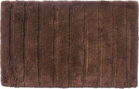 Riva Carpets Cotton Large Bath Mat Bath Mat