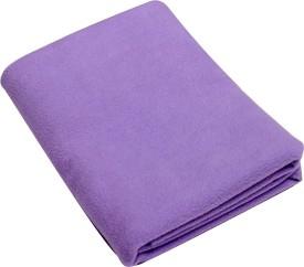 Babeezworld Cotton, Rubber Free Sleeping Mat Babeezworld Smart Bed Protector