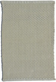 Dorahomes Cotton Small Door Mat Cotton