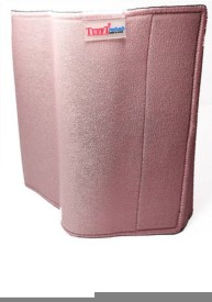 Tufft Post Delivery Girdle - Broad