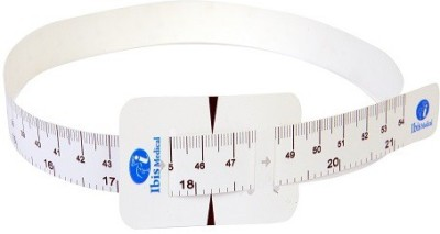 Ibismedical Weighing Scales Ibismedical disposable HC Tape Weighing Scale